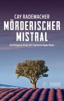 M  rderischer Mistral PDF