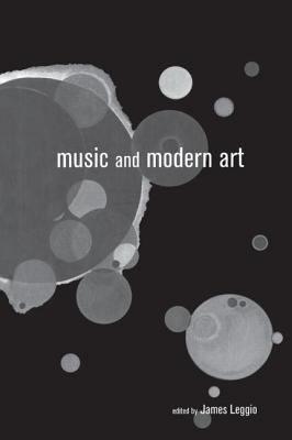 Music and Modern Art PDF