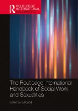 The Routledge International Handbook of Social Work and Sexualities PDF