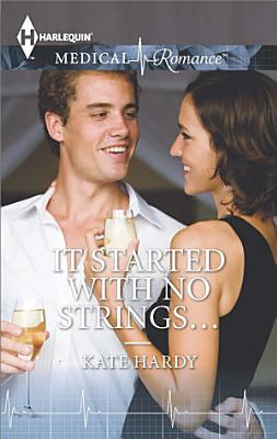 It Started with No Strings