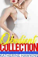 Obedient Collection of 150 Taboo Erotic Sexy Short Hot Stories for Adult Readers PDF