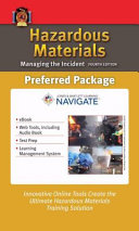 Hazardous Materials Preferred Package PDF