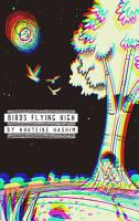 Birds Flying High PDF
