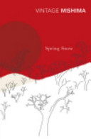 Download Spring Snow Book
