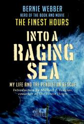 Into A Raging Sea Book PDF