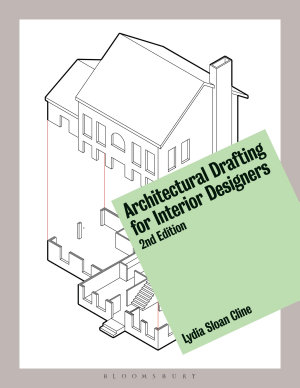 Architectural Drafting for Interior Designers PDF