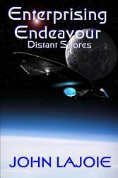 Enterprising Endeavour Distant Shores Book PDF