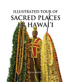 Illustrated Tour of Sacred Places in Hawai i