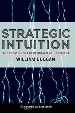 Strategic Intuition PDF