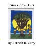 Chuka and the Drum PDF