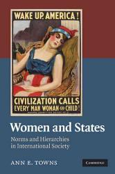 Women And States Book PDF