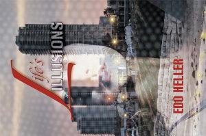Life s Illusions