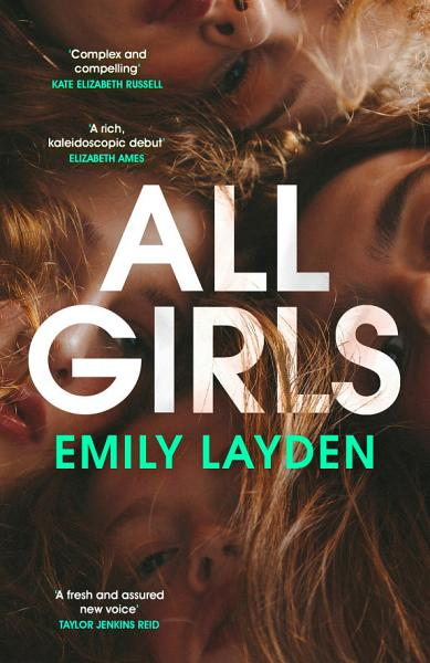 Download All Girls Book