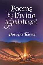 Poems by Divine Appointment