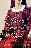 Mary Queen of Scots PDF
