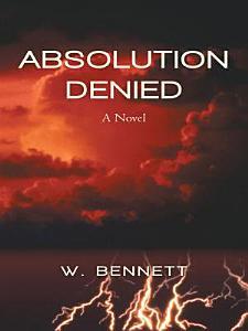 Absolution Denied Book