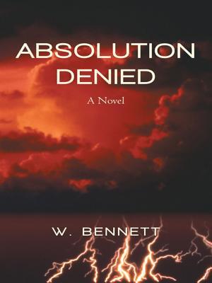Absolution Denied