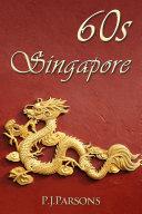 60s Singapore