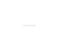 Altoona Up North