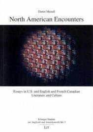 North American Encounters