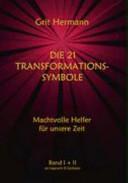 Die 21 Transformationssymbole PDF