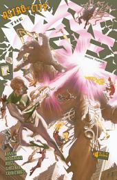 Astro City: Dark Age Book Three (2009-) #4
