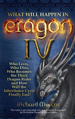 What Will Happen in Eragon IV PDF