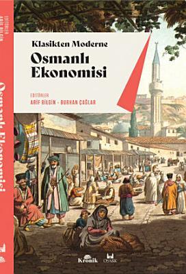 Klasikten Moderne Osmanl   Ekonomisi PDF