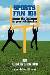 Sports Fan 101 Book PDF
