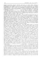 Historia de las leyes de la naci  n argentina PDF