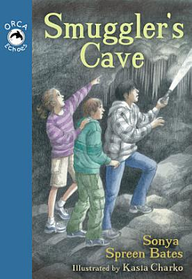Smuggler s Cave