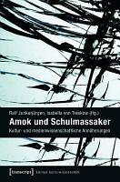 Amok und Schulmassaker PDF