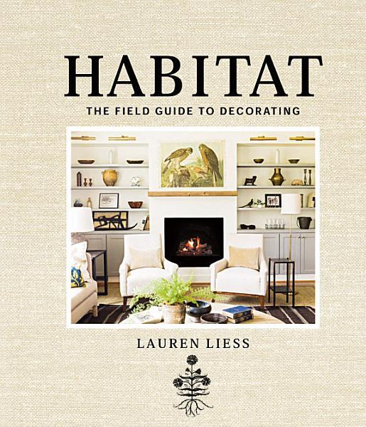 Download Habitat Book
