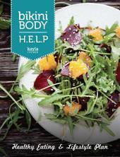 Der HELP Ernährungsratgeber