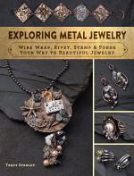 Exploring Metal Jewelry