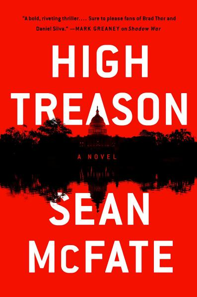 Download High Treason Book