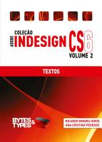 Cole    o Adobe InDesign CS6   Textos PDF