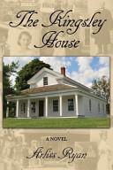 The Kingsley House PDF