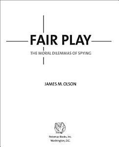 Fair Play PDF