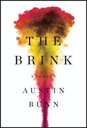 The Brink: Stories
