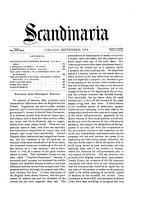 Scandinavia PDF