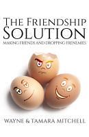 The Friendship Solution PDF