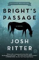 Bright s Passage PDF