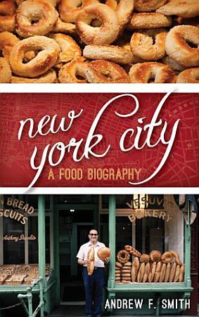 New York City PDF