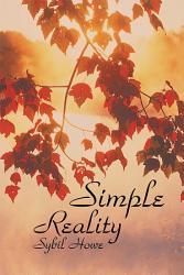Simple Reality Book PDF