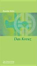 Das Kreuz PDF
