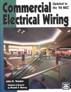 Commercial Electrical Wiring PDF