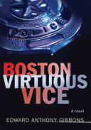 Boston Virtuous Vice
