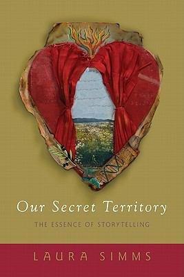 Our Secret Territory