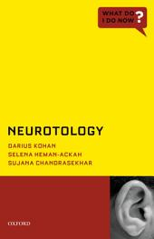 Neurotology